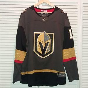 Vegas Golden Knights Neal Jersey